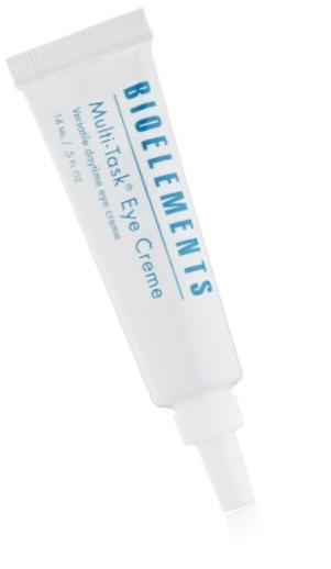 Bioelements Multi-task Eye Creme, 0.5-Ounce