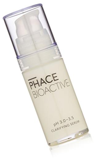 PHACE BIOACTIVE Clarifying Serum, 1.0 fl. oz.